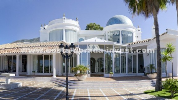 AS2120_Villa_in_Mijas-01